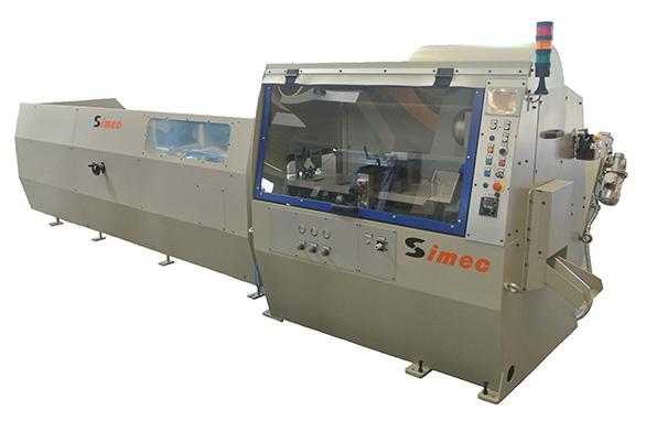 ciclomec1000-1