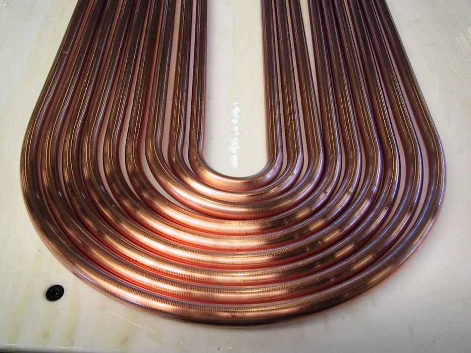 Hairpin Bender Burr Oak Tool Amp Smi Hairpin Benders Tubex