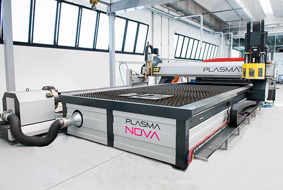 plasmanova-1